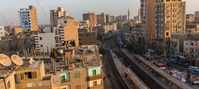 Selfie Time (Egypt #7)